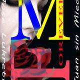 Mix 4 de LKRT