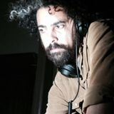 Future Rootz Radio - Slo Mo and Bumbac Joe 10/8/14