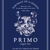 PRIMOmix_vol.57