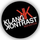 Daniel Guantanamo @Klang Kontrast Red Mikroport Club Krefeld 2.5.14