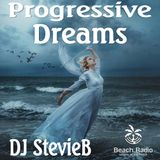 Progressive Dreams 6