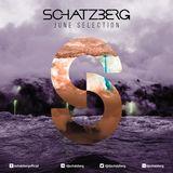 Schatzberg - Monthly Selection (June 2k18)