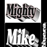 2.11.2012 Broadcast Clubmix 104.7FM Naples Fl Dj Mighty Mike Rivera