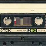 Diamond's Outstanding Mixtapes D.O.M. 002