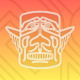 Kadet 02: Totem Audio Promo Mix