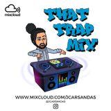MIGOS / DRAKE / CARDI B / LIL PUMP TRAP MIX - + more - @JCARSANDAS