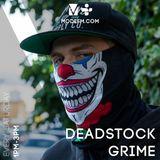 16/09/2017 - Deadstock Grime W/ DJ Blitz & Guests - Mode FM