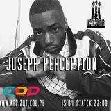 Josephs Perception Mix For Kotlownia - ARP (Studio Version)