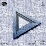 Etia Creations Club Vibez Sessions vol. 47 w. Sonia Merz