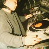 quickmix 227 old school 80s & 90s hip hip and r&b james coles in the mix