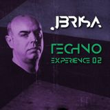 TECHNO Experience 02 - JBrisa