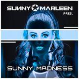 Sunny Marleen pres. ´Sunny´s Beat Session´I January 2k18