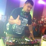 CUMBIA GUARACHA MIX DJ HARAGAN