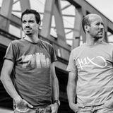 Noir Music Podcast - MSMS Mixtape - January 2013