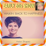 THE EARLY 60s SHOW