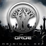 GRGE - Dark Woods Original Set