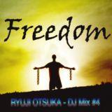 RYUJI OTSUKA - DJ Mix #4