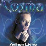 Mi Ya Ra TO CosmA (live mix remember cosma set)