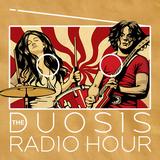 The Duosis Radio Hour 042