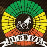 Dubwize Show Ft Livity, Messenjah & Fat Controller 25th June 2017 RDU 98.5 Fm