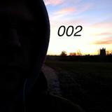 Mix002 - Acoustic