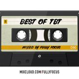 Best Of TBT - I Heart Rock