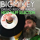 12 Bigmikeydread Reggae Radio - Next 'Nuff Selection In Your Direction