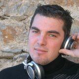 Le Mix De L'Auditeur 26.0 sur Galaxie 95.30FM - Vincent Aka Dj ENZO