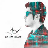JCX We Are Music 011 #JCXWeAreMusic