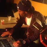 @Djay_Amazin - Back In The Day 90's Mix