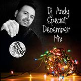 Dj Andy Special December Mix