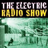 Electric Radio Show 21.6.14