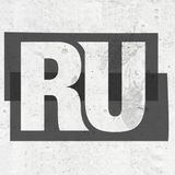 RU mix Nov 2012