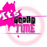 funes-partytime 2012-09