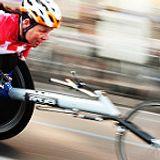Sécurité routière et handisport, les initiatives étudiantes de la semaine - UniversCité (28.03.17)