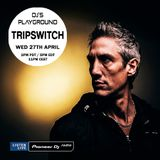Tripswitch - Pioneer DJ's Playground