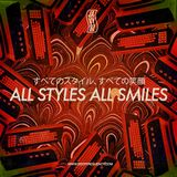 'All Styles All Smiles' Episode 65