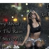AnTaNy - Story About Under The Rain (Vocal Mix 2018)