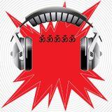 ૐTrust In Music Vol2 ૐ144bpm(Proressive Psy Trance''full on'')LunaciD