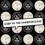 D3EP IN THE UNDERGROUND - 15/11/17 **D3EP RADIO NETWORK**