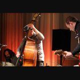 Siewert/Marsh/May - Live in Vienna