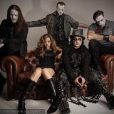 INTERVIEW: Dani Filth of Devilment / Cradle of Filth talks to the Real Rock Show