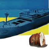 Intervista a Francesco Cirillo sulle Navi dei Veleni
