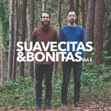 Suavecitas&Bonitas Vol. 5