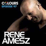 CRP - Episode 97 - RENE AMEsZ