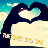 The Best EDM Mix