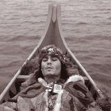 Humdrum Hippies #126