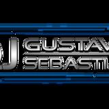 Bachata Remix 2015!