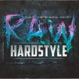 Raw Hardstyle Madness EP.8