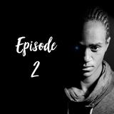 DebK - Im not crazy Im French - Episode 2